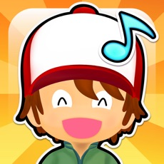 Activities of My First Songs for iPhone