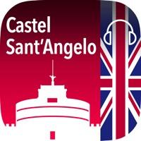 Castel Sant'Angelo - English