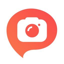 beautycamera-自拍照相机软件