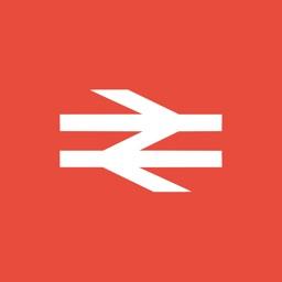 Train Times UK- Live Platforms