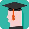 RCNi Learning