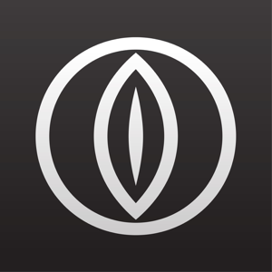 PURE Hookup App app