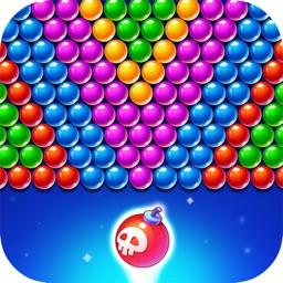 Challenge Ball Pop