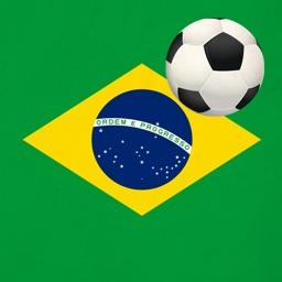 Football Live Serie A Brasil