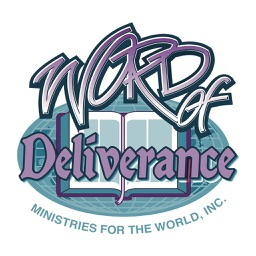 Word of Deliverance Ministries