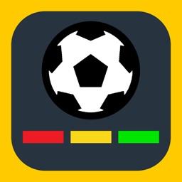 Footballian - Football Betting Tips & Predictions