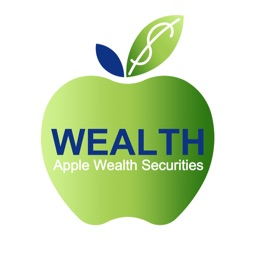 Apple Wealth Futures II