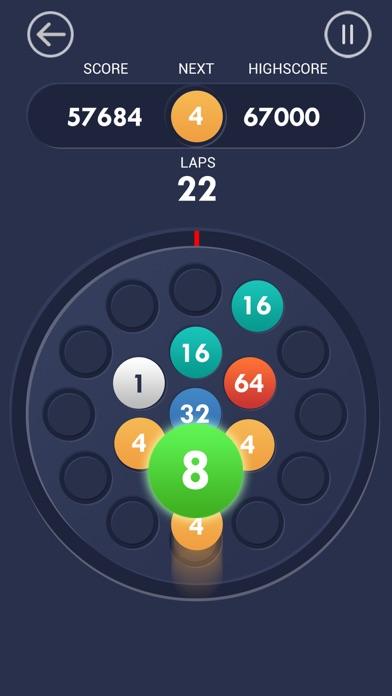Gun Numbers screenshot four