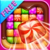 Pop Candy Crunch free