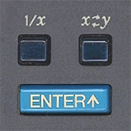 RPN-35 SD