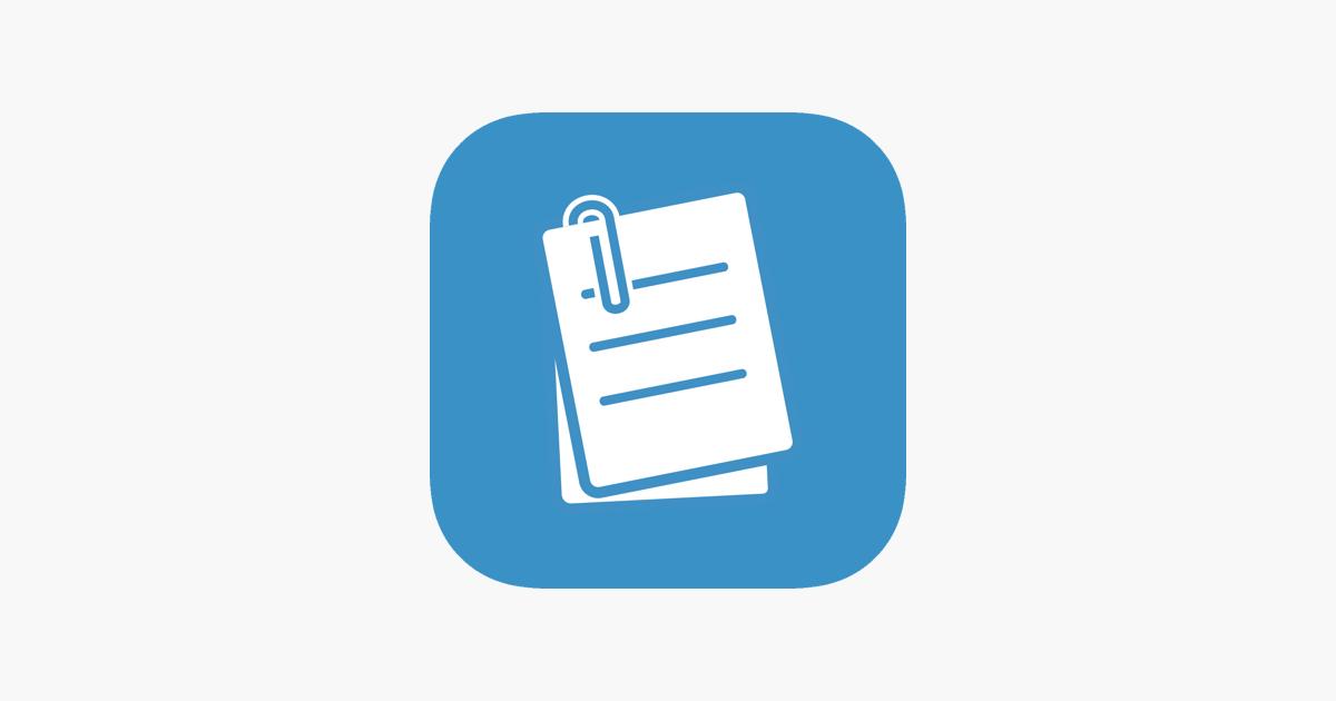 Kunena :: Topic: box drive for mac (1/1)