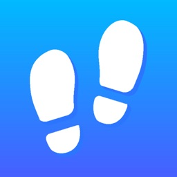 FollowMe GPS Apple Watch App