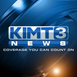 KIMT News 3