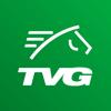 TVG - Horse Racing Betting App