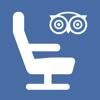 Tripadvisor - SeatGuru アートワーク