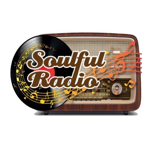Soulful Radio
