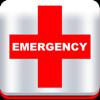 ICE (In Case of EMERGENCY) Pro