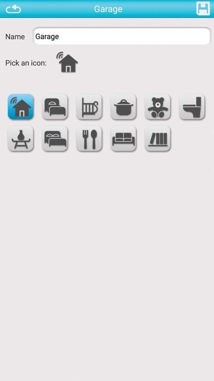 Mercator Smart screenshot-3