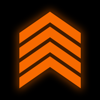 Field Guide for Black Ops 4