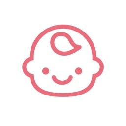 妊婦さんのためのアプリ 妊娠・出産なら Baby+