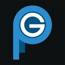 PPG Finder