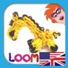 Loom for kids - learn to loom
