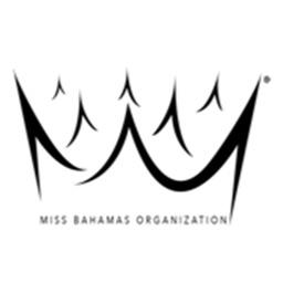 MissBahamas