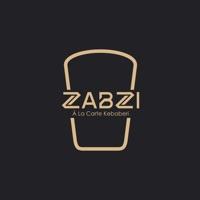 Zabzi