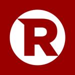 Rocket Lawyer: Easy Legal Help