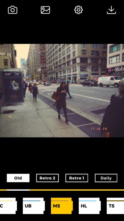 Feica New York screenshot-9