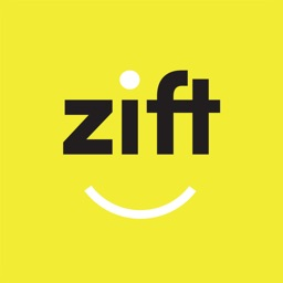 Zift | Parental Control App