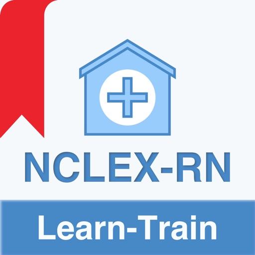 NCLEX-RN Exam Prep 2018