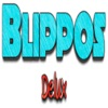 Blippos Delux Reviews