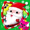 Pinkfong Christmas Fun