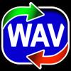 Easy Wav Converter - Max Schlee