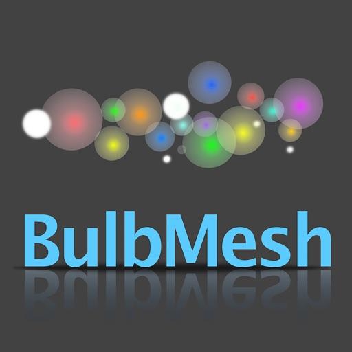 bulbMesh