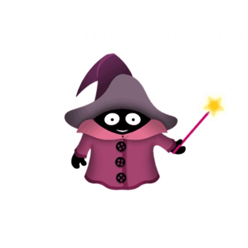The Wired Wizard