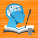 50.Study Tools ClinicalKey MedEd