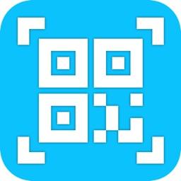 QR code (generated)