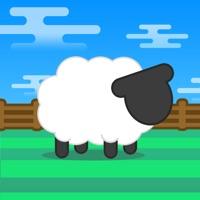 Sheep Em All