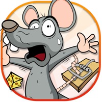 Codes for Mouse Trap - Skills Challenge Free Hack