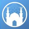 Athan Pro: Azan, Quran & Qibla