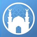 Athan Pro: Azan, Quran & Qibla icon