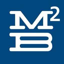 Manufacturers Bank Mobile App