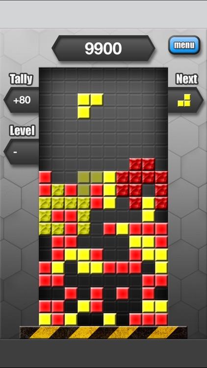 CrackBlocks 2 screenshot-3