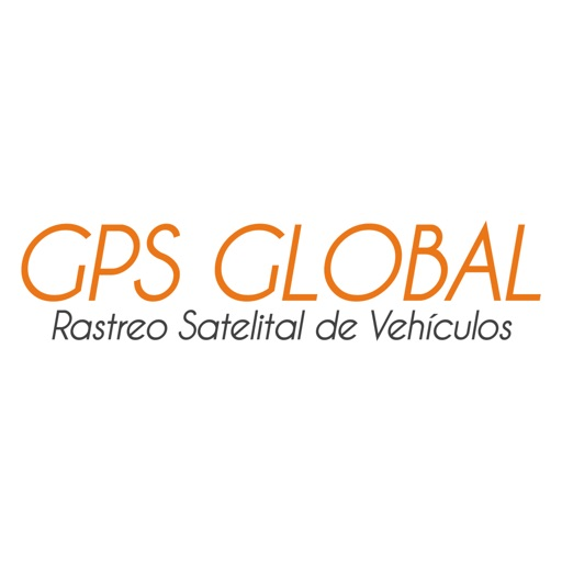 Gps Global