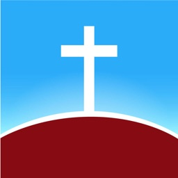 Pray Catholic Novenas App
