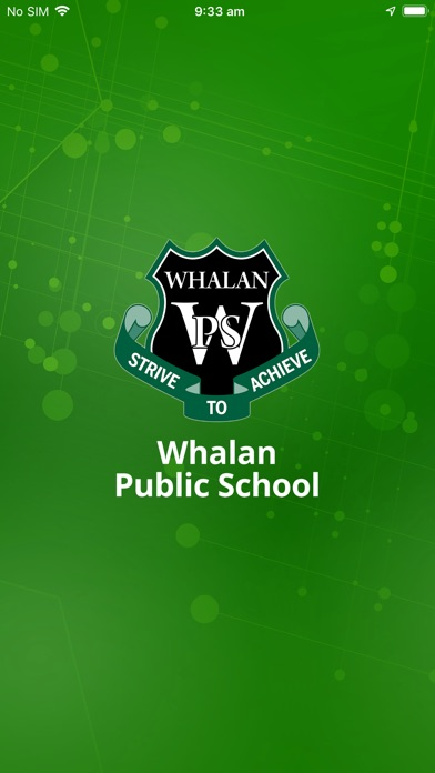 Whalan Public School - Enews
