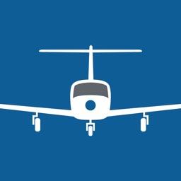 GAARD - General Aviation Airborne Recording Device