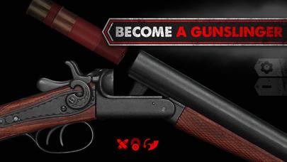 Weaphones Antiques Firearm Simのおすすめ画像5